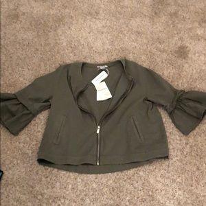 Tommy Bahama jacket